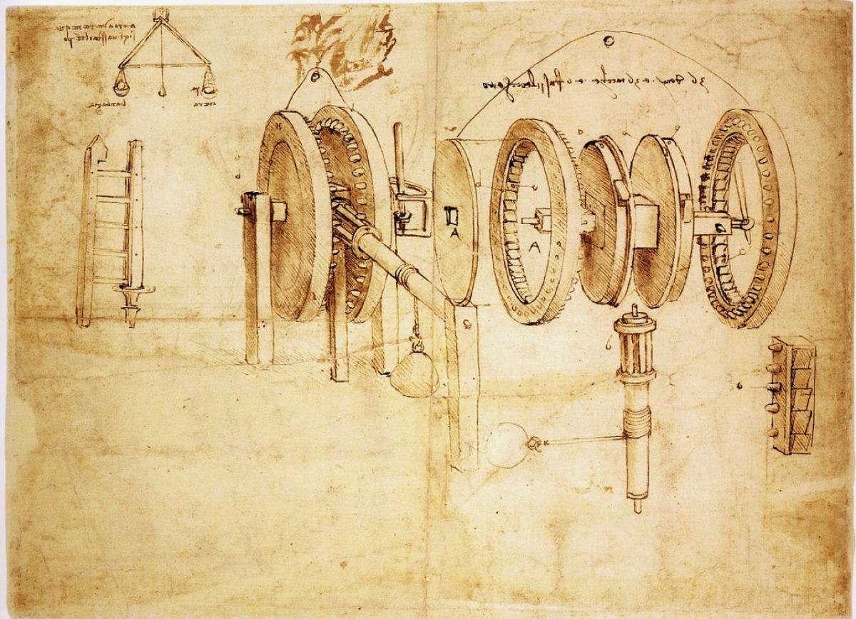 3029279-poster-design-drawing-robot-leonardo-di-vinci-01