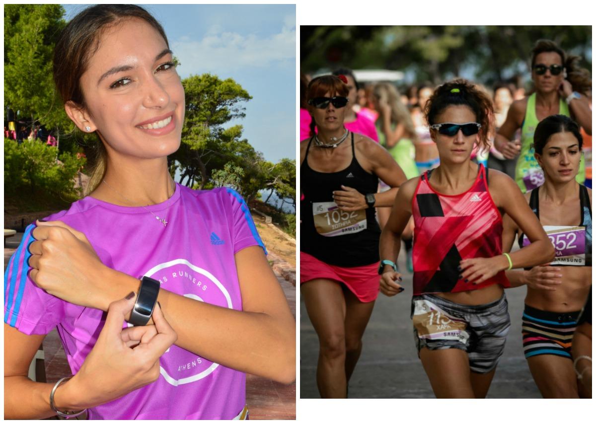 6-ladies-run-2016