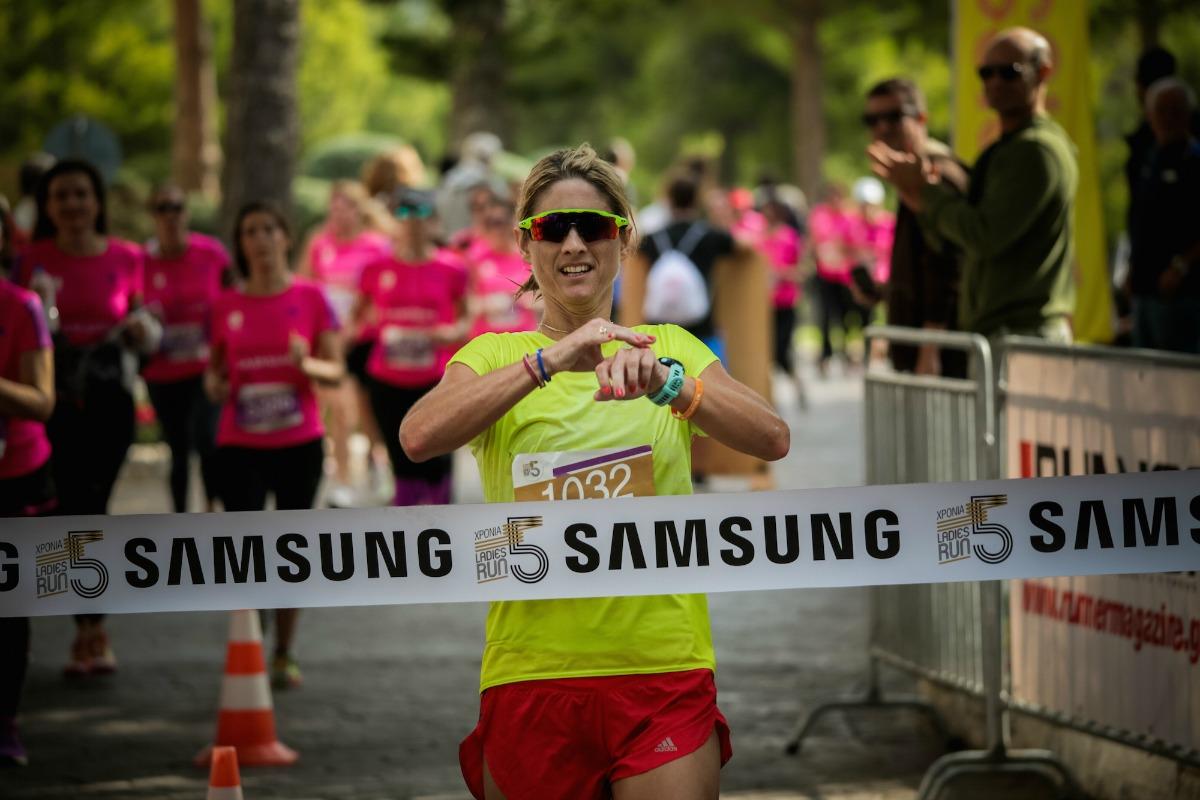 7-ladies-run-2016
