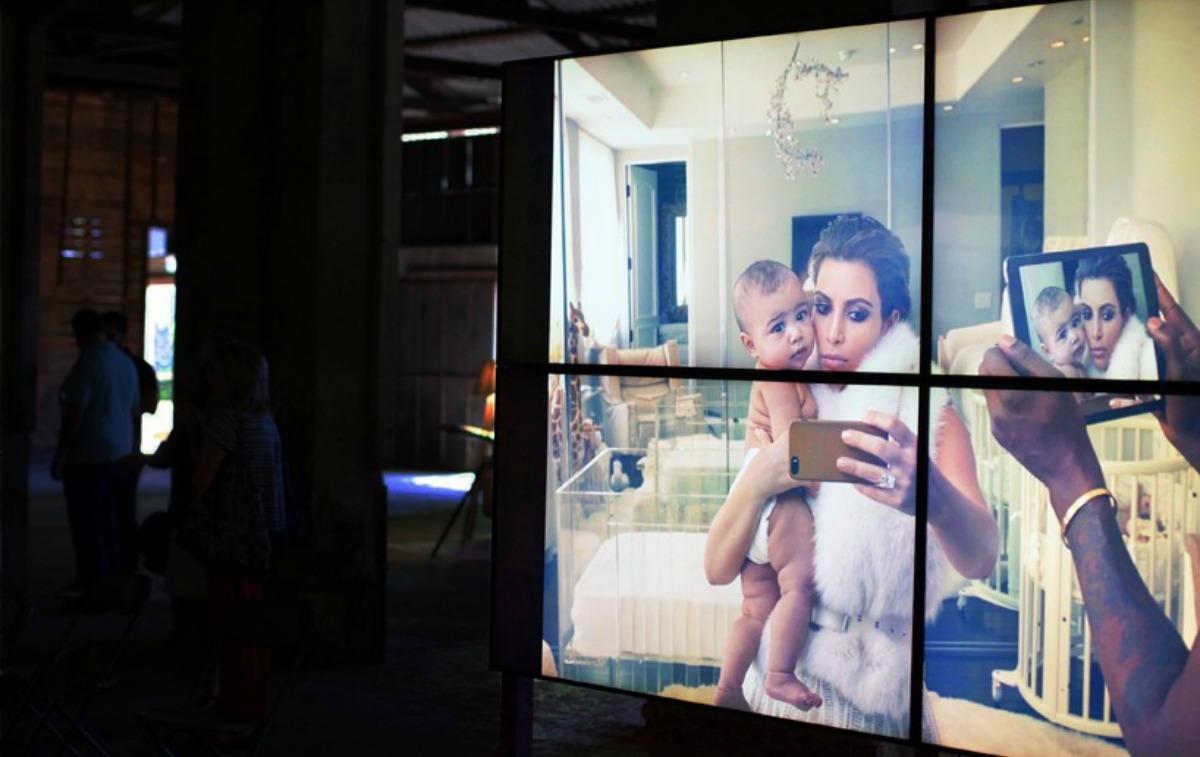 annie-leibovitz-women-new-portraits-designboom-03-818x545