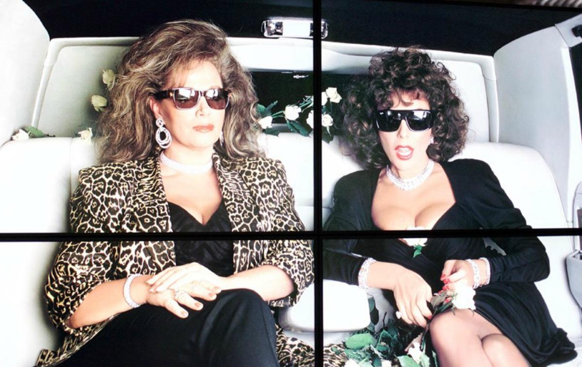 annie-leibovitz-women-new-portraits-designboom-04-818x545