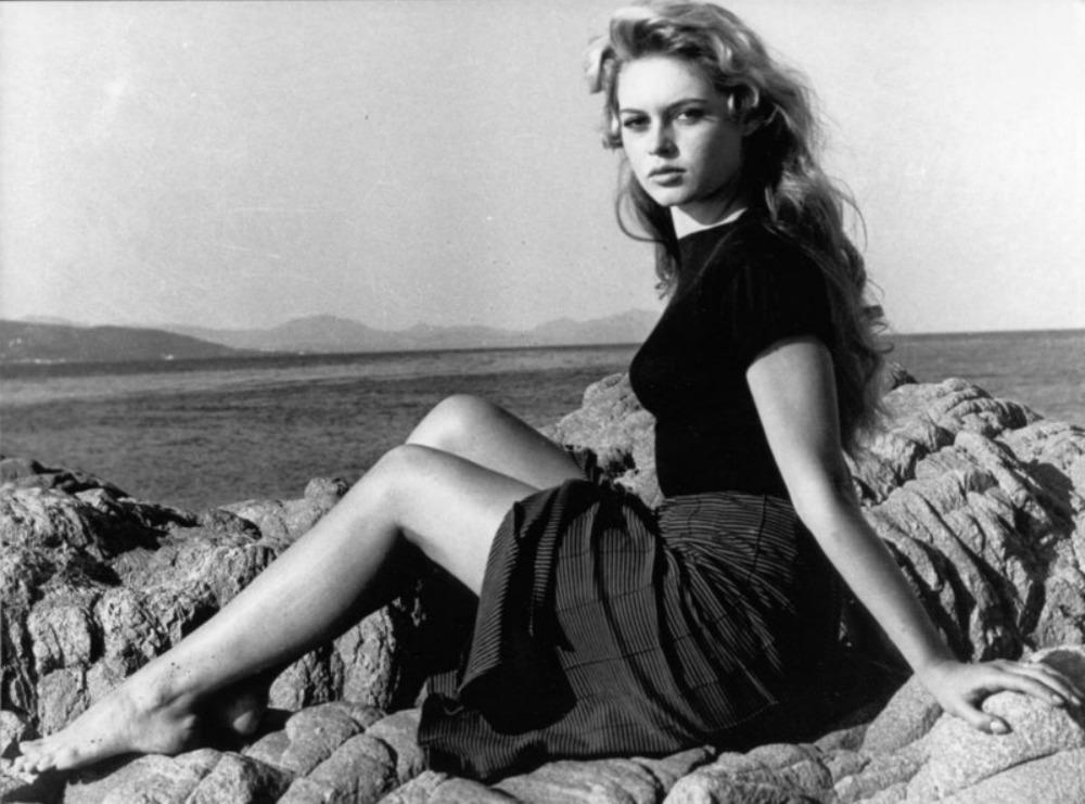 fab-50s-bardot-god-created-woman-balmain