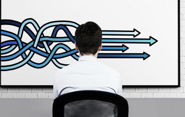 Τέσσερα βήματα προς την εργασιακή απλότητα