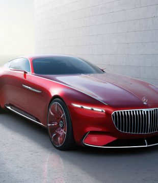 mercedes-maybach-vision-6-concept-front-three-quarter
