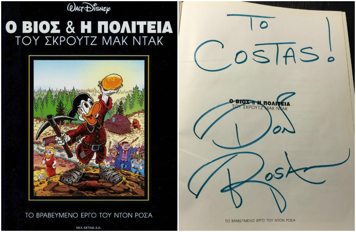 book_kolaz1