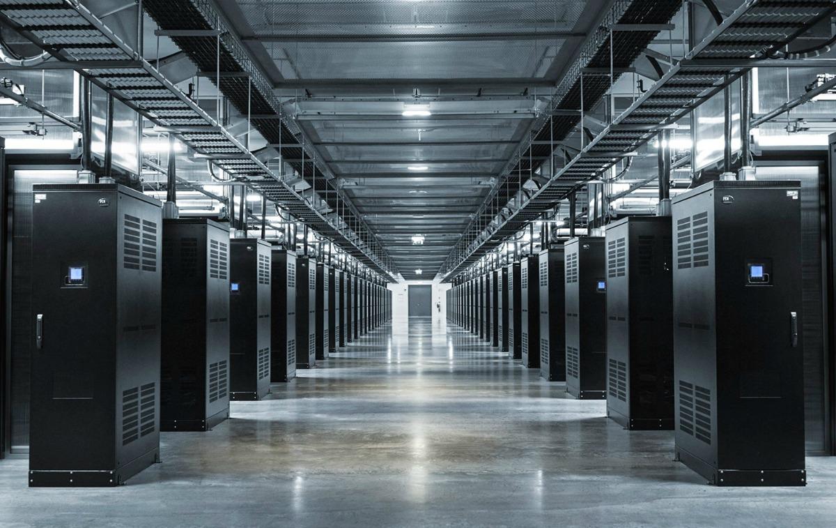 facebooks-data-center-sweden-04