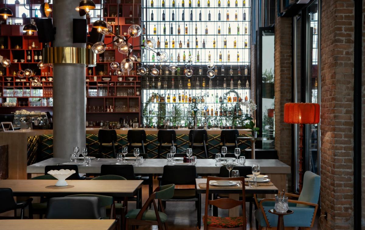 interior-bar-cascara