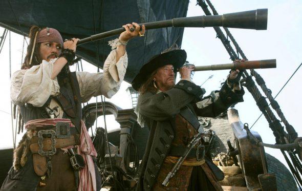 Top5 ταινίες που έθαψαν οι κριτικοί, αλλά λάτρεψε το κοινό