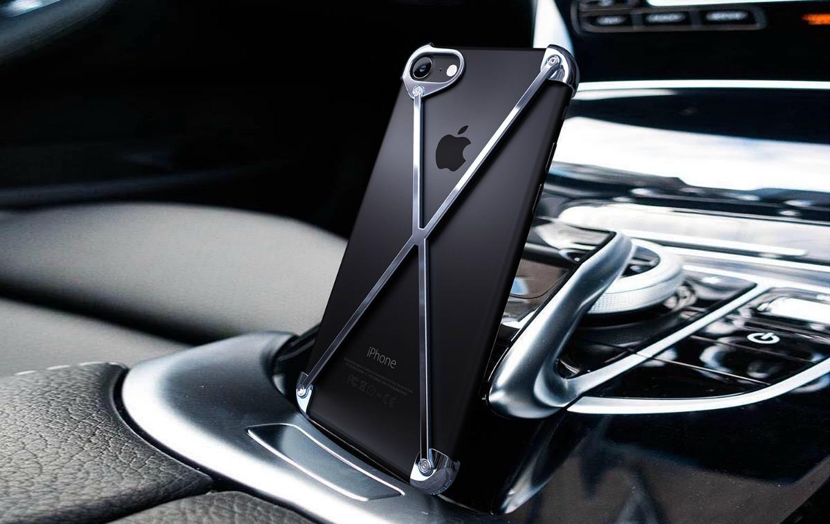 radius-v4-iphone-7-case-01