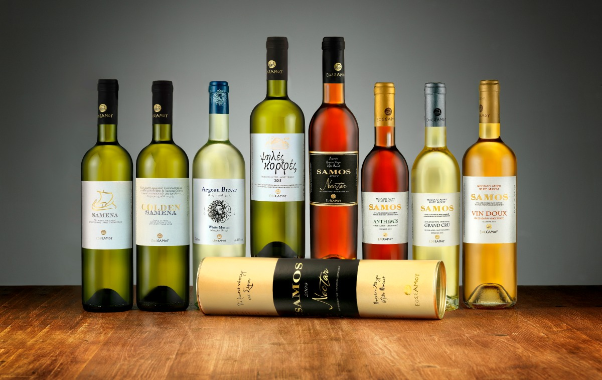samos_wine