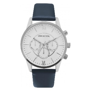 Εννέα stylish ρολόγια κάτω από 200 ευρώ