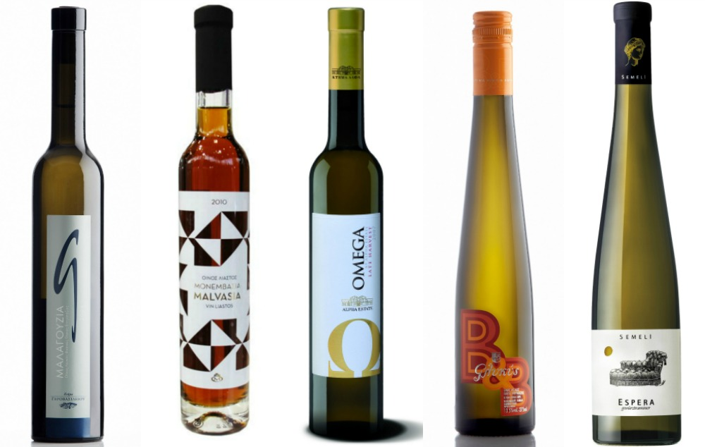 wine_kolaz