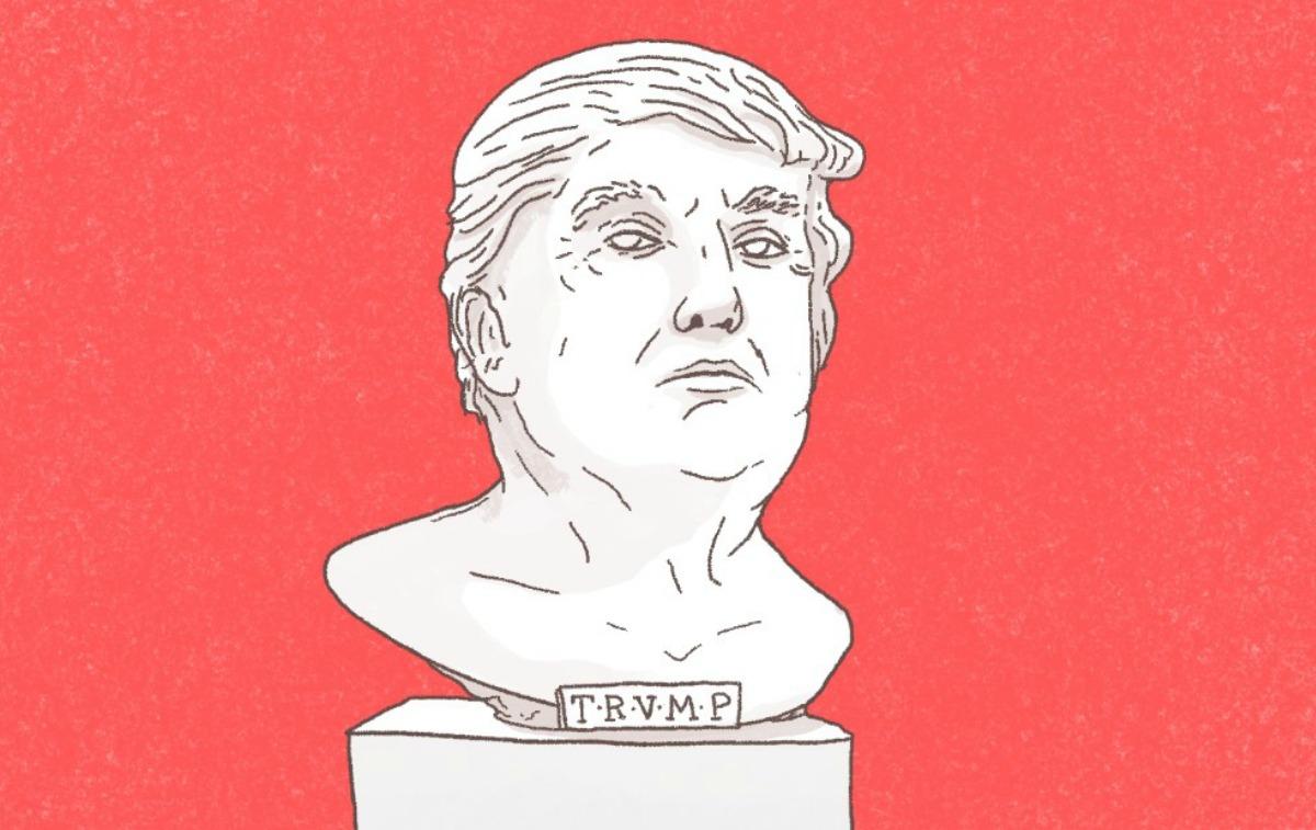 160930210827-trump-statue-greek-illustration-super-tease