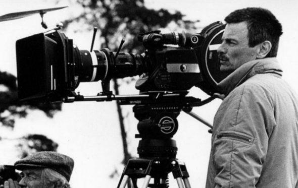 Andrei Tarkovsky: Ο ποιητής της 7ης Τέχνης