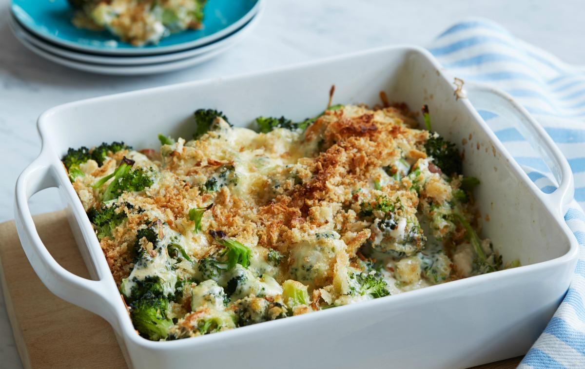fn_broccoli-gratin_s4x3