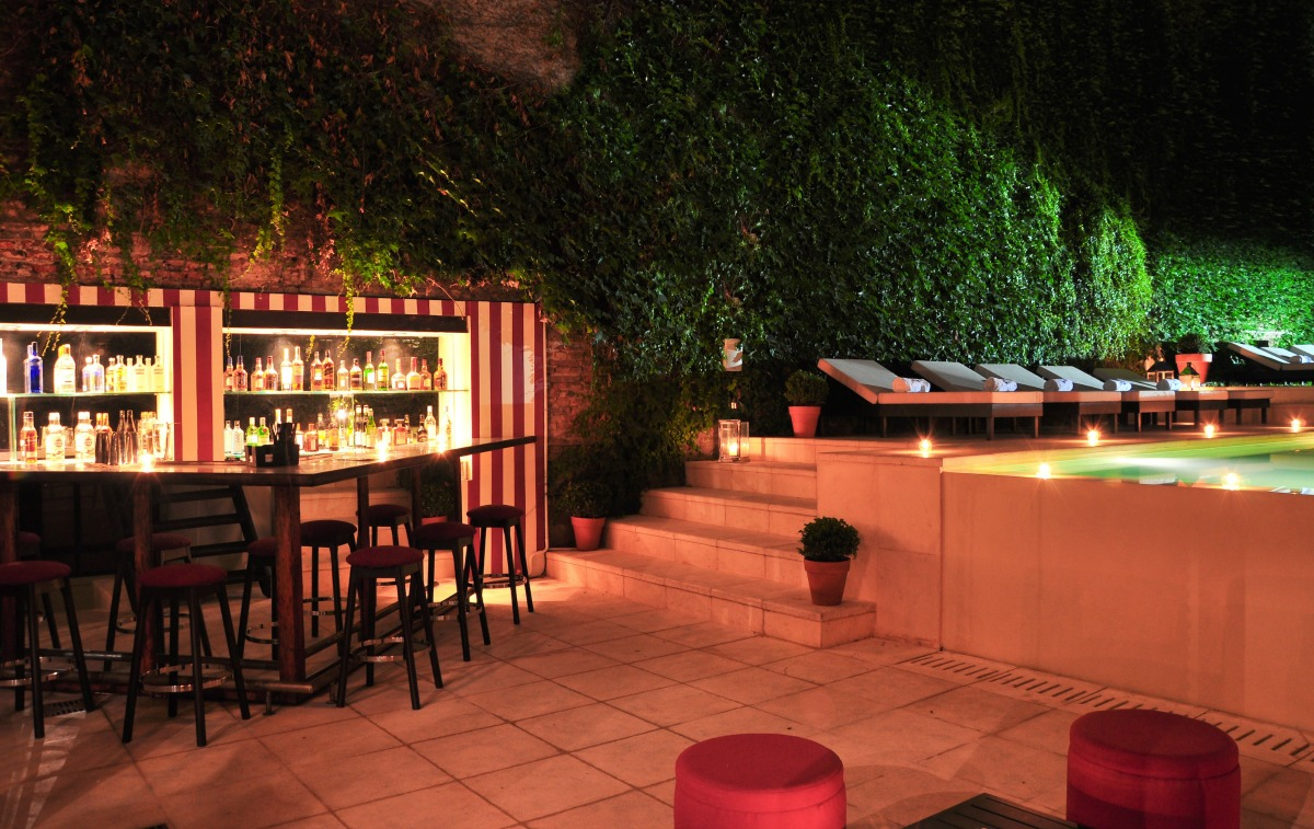 garden-bar-pool-2