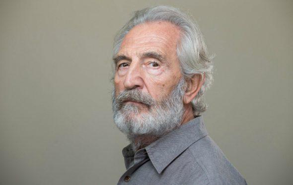 Γιώργος Κοτανίδης: «Ο Ζαχαριάδης είναι ένας τραγικός ήρωας της σύγχρονης ιστορίας μας»