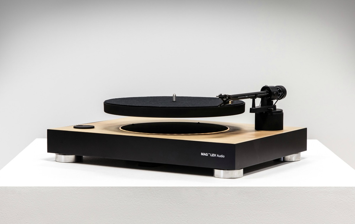 mag-lev-audio-levitating-turntable
