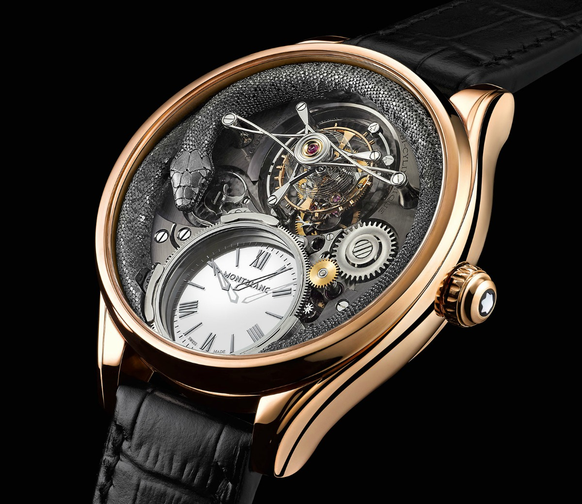 montblanc-tourbillon-bi-cylindrique-110-years-anniversary-limited-edition-3