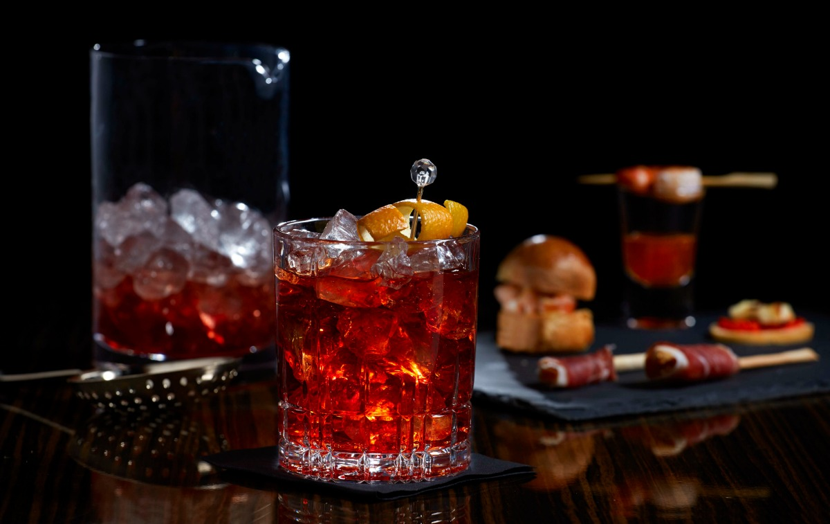 the-negronis