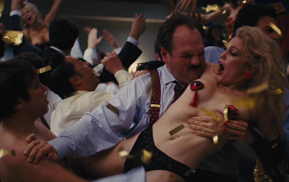 the-wolf-of-wall-street-0218