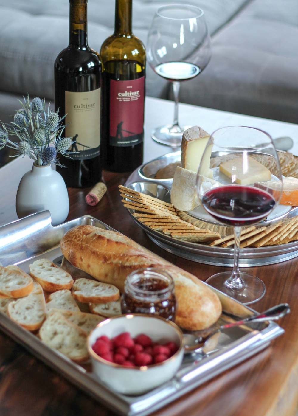 wine-and-cheese-party-6