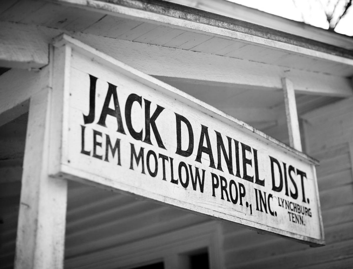jack-daniels-tour-13