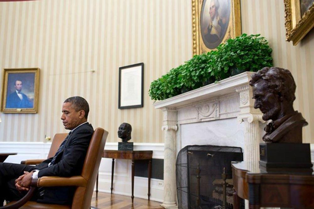 pete-souza-obama-presidency-01