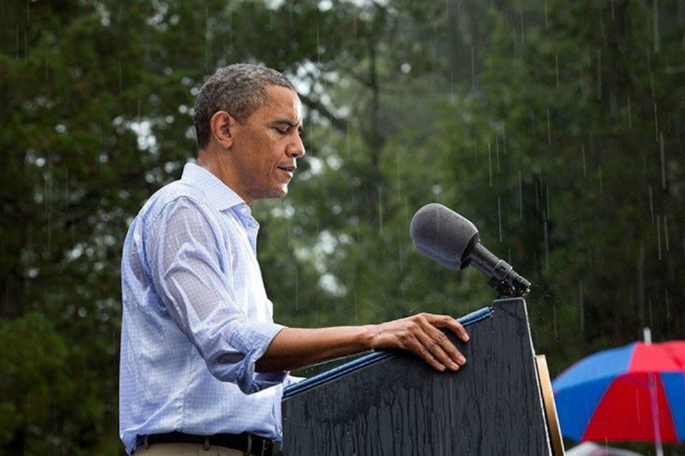 pete-souza-obama-presidency-06