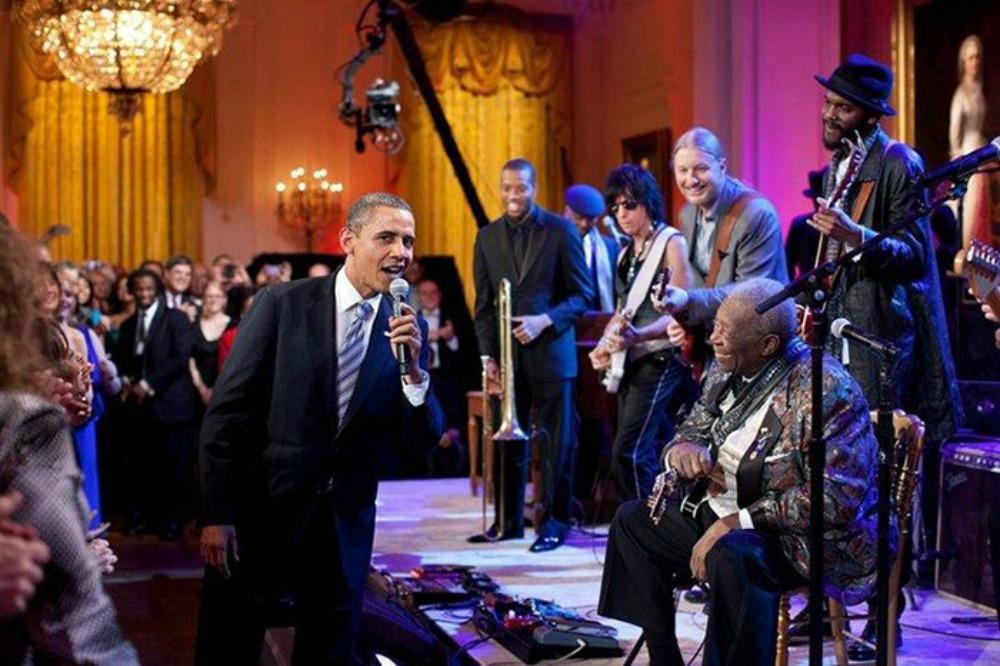 pete-souza-obama-presidency-08