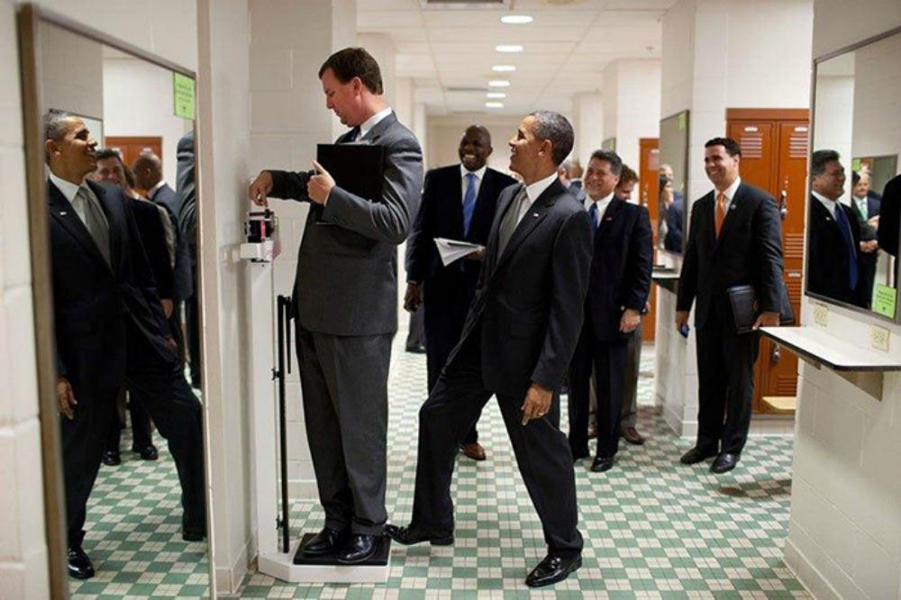 pete-souza-obama-presidency-09