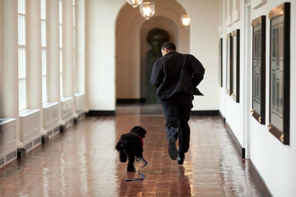 pete-souza-obama-presidency-11