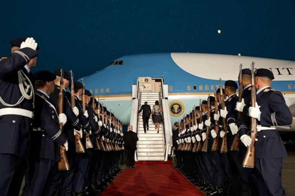 pete-souza-obama-presidency-13