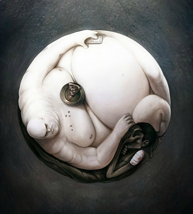 yin_yang_of_world_hunger_by_deevad-d40kb84-1