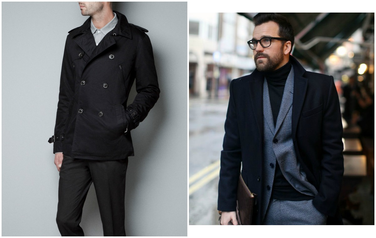 1-coat_new