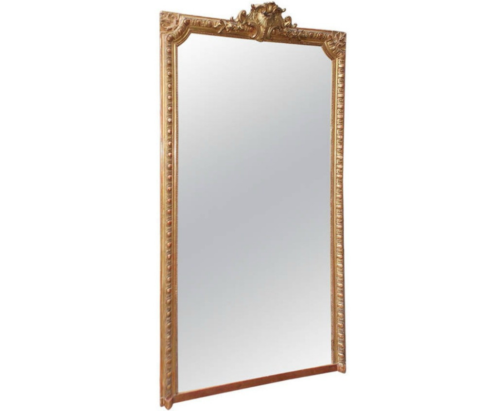 17-mirror