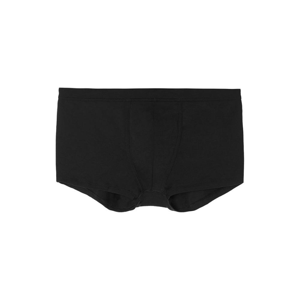 2-black tie  f48cacb18cd