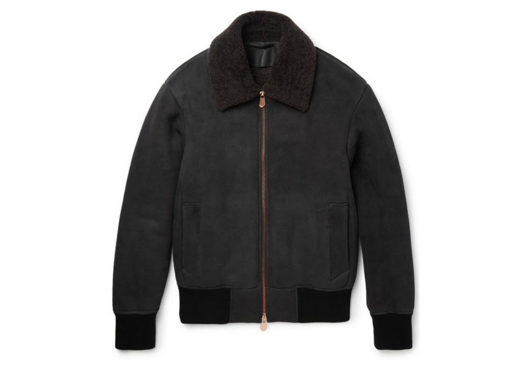 2-jacket