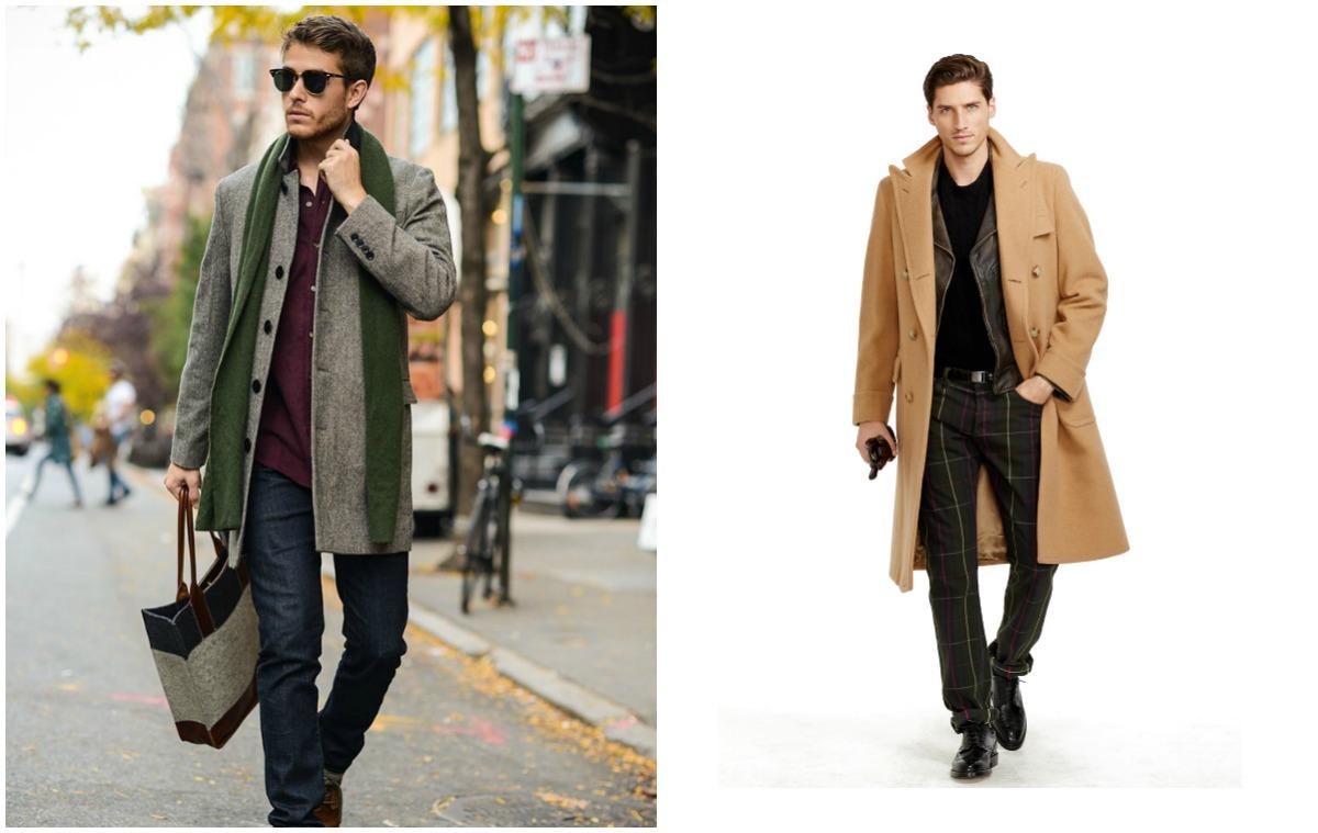 3-coat new  6a7900fa9d0