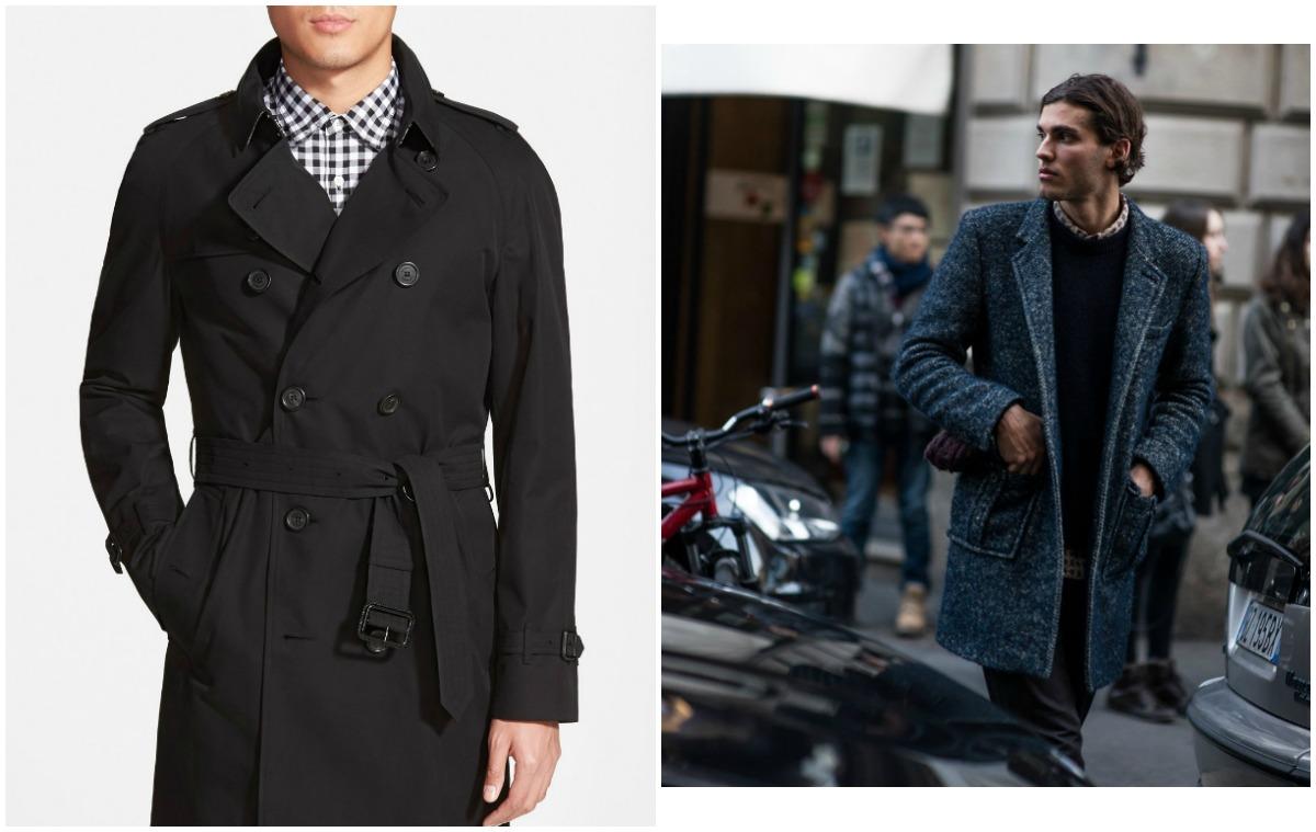 4-coat new  ec63b697b89