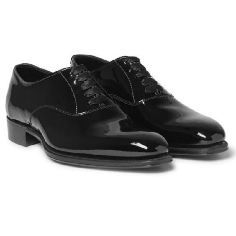 6-black tie  90eac9896c5