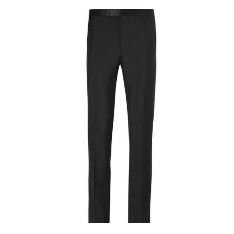 8-black tie  40a56bd7416