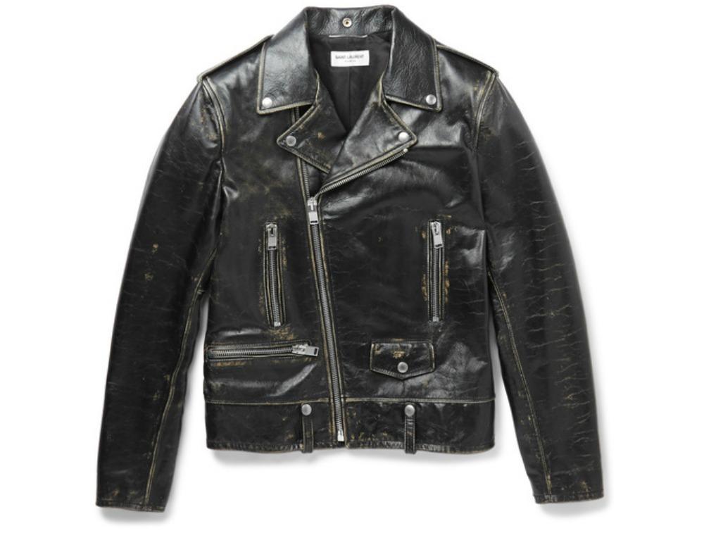 8-jacket