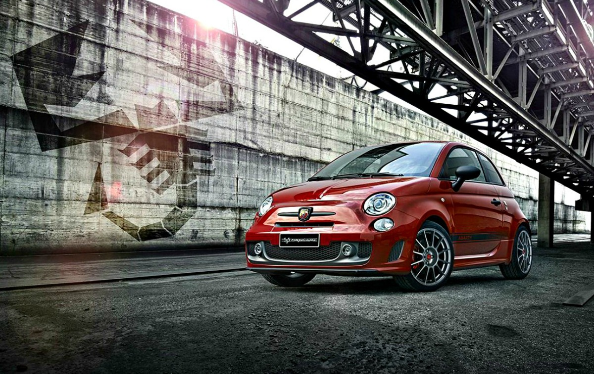 07cd152b5bd abarth-main | Andro