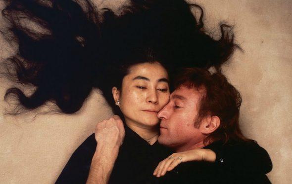 «John Lennon & Yoko Ono, Η τελευταία συνέντευξη»