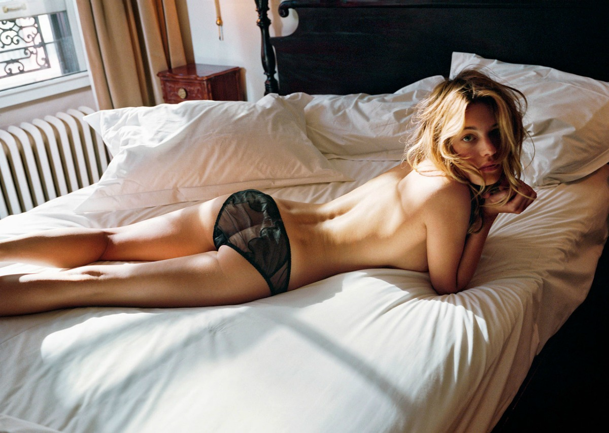 camille-rowe-i-d