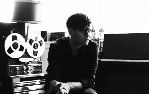 Ο Anders Trentemoller ξέρει να φτιάχνει μαγικούς κόσμους με τη μουσική του