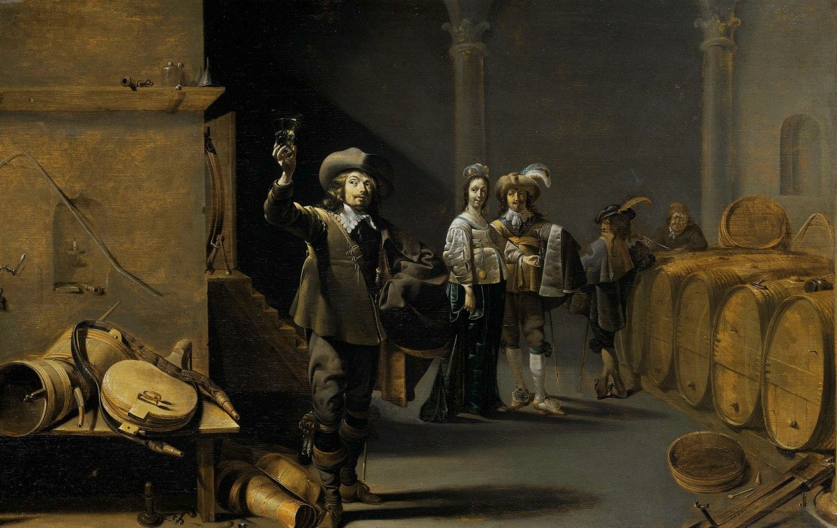 the-wine-tasters-ca-1640-ca-1642-zz-jacob-duck-1898