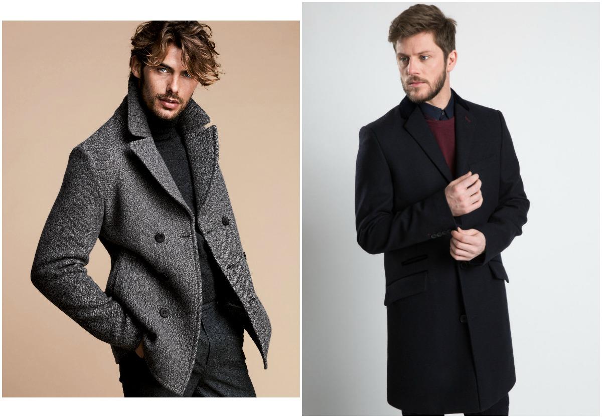 coats_kolaz_12