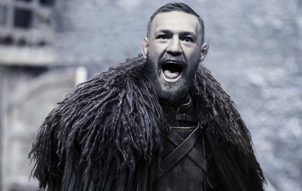 conor-mcgregor-game-of-thrones-confirmed-01